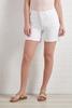 Not Afrayed Shorts
