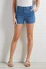 Summer Of Style Shorts