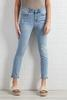 Be The Lightwash Jeans