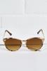 Meow Are You Sunglasses