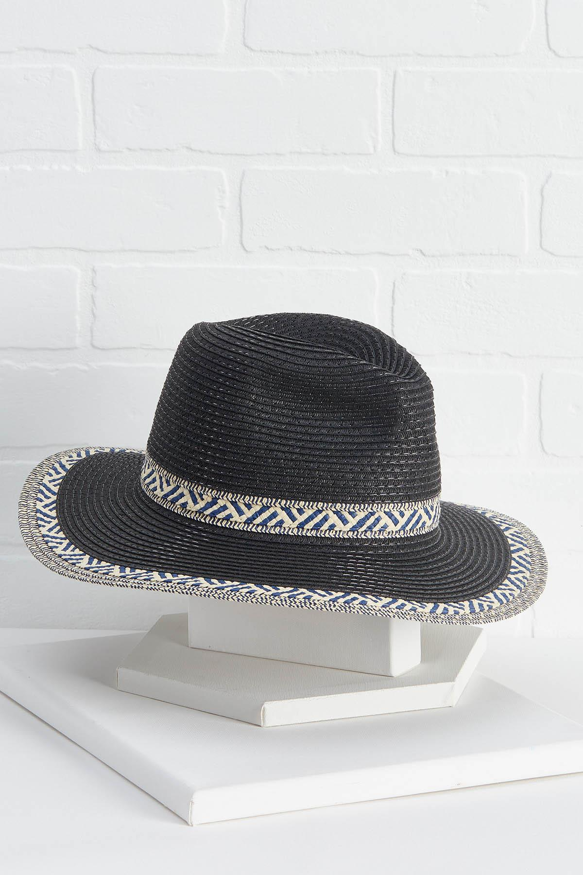 Meet Me In Mexico Hat