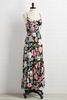 Retro Barbie Dress