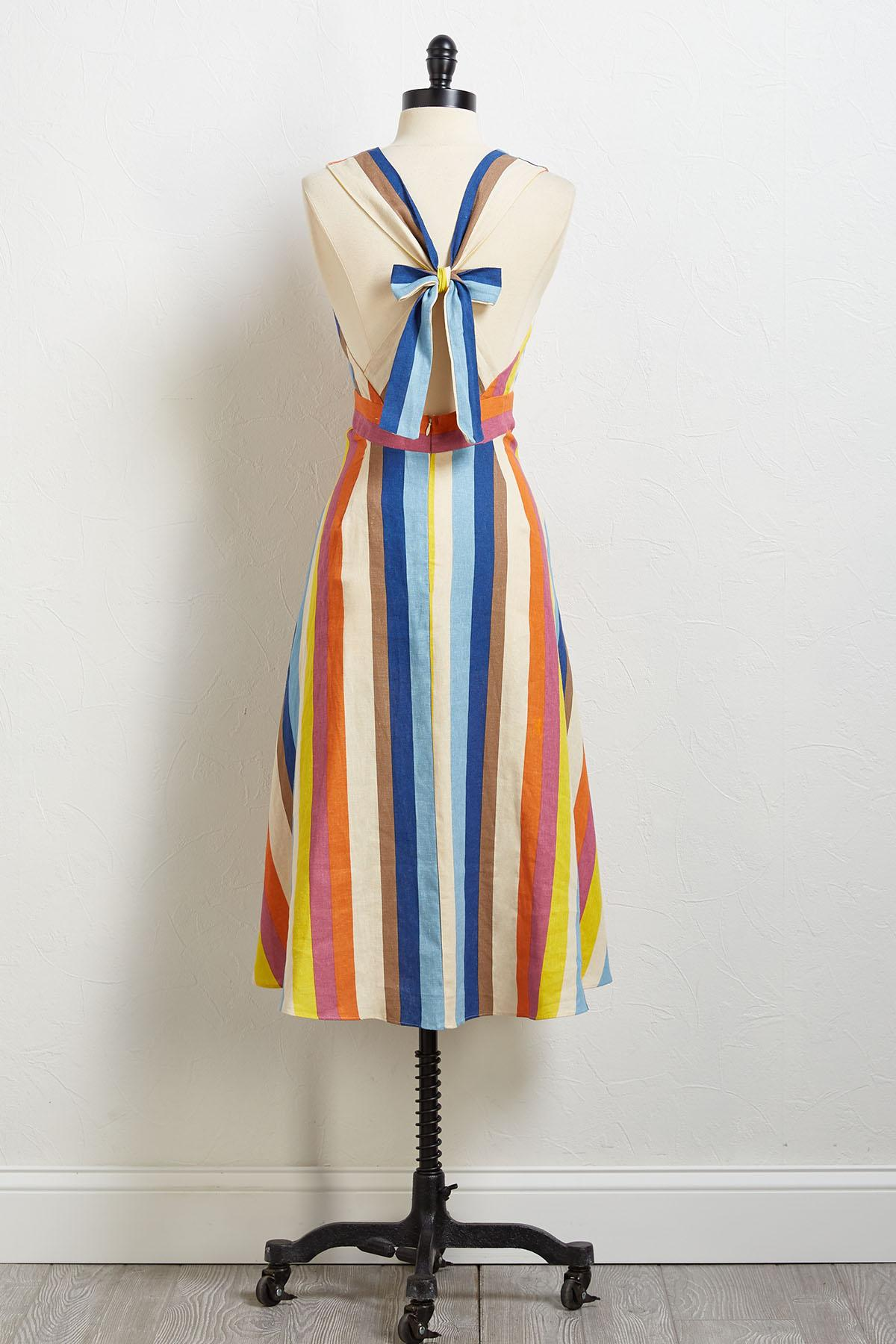 Laguna Beach Dress