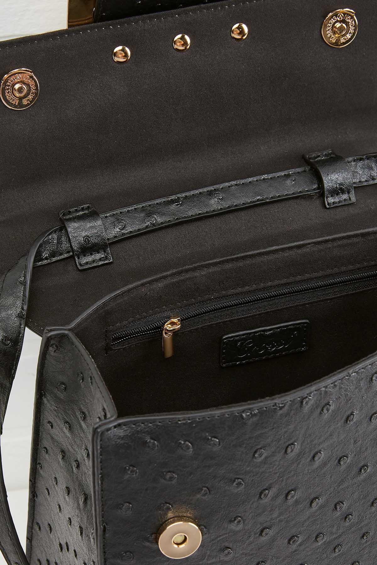 Handle The Situation Bag