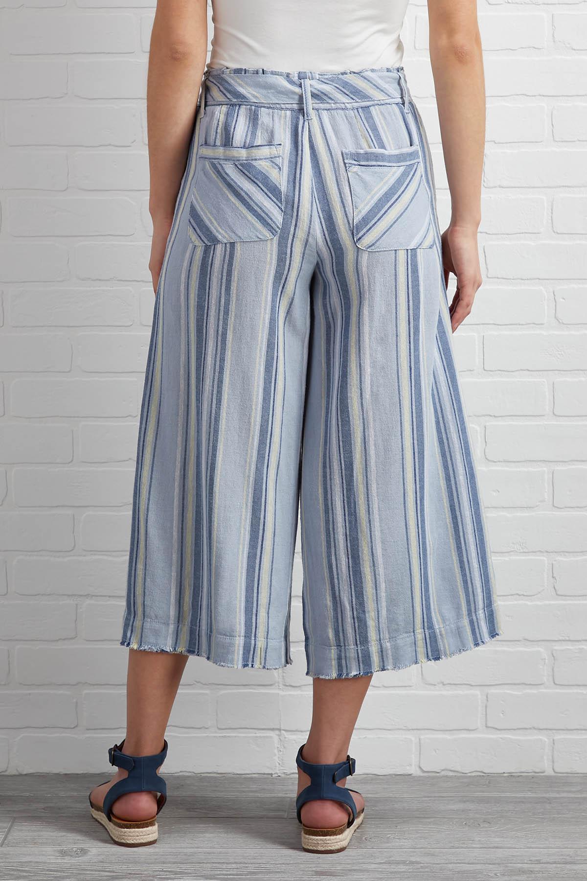 Finders Keepers Pants