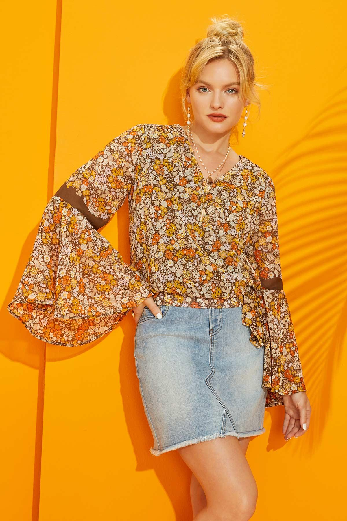 That Seventies Show Top