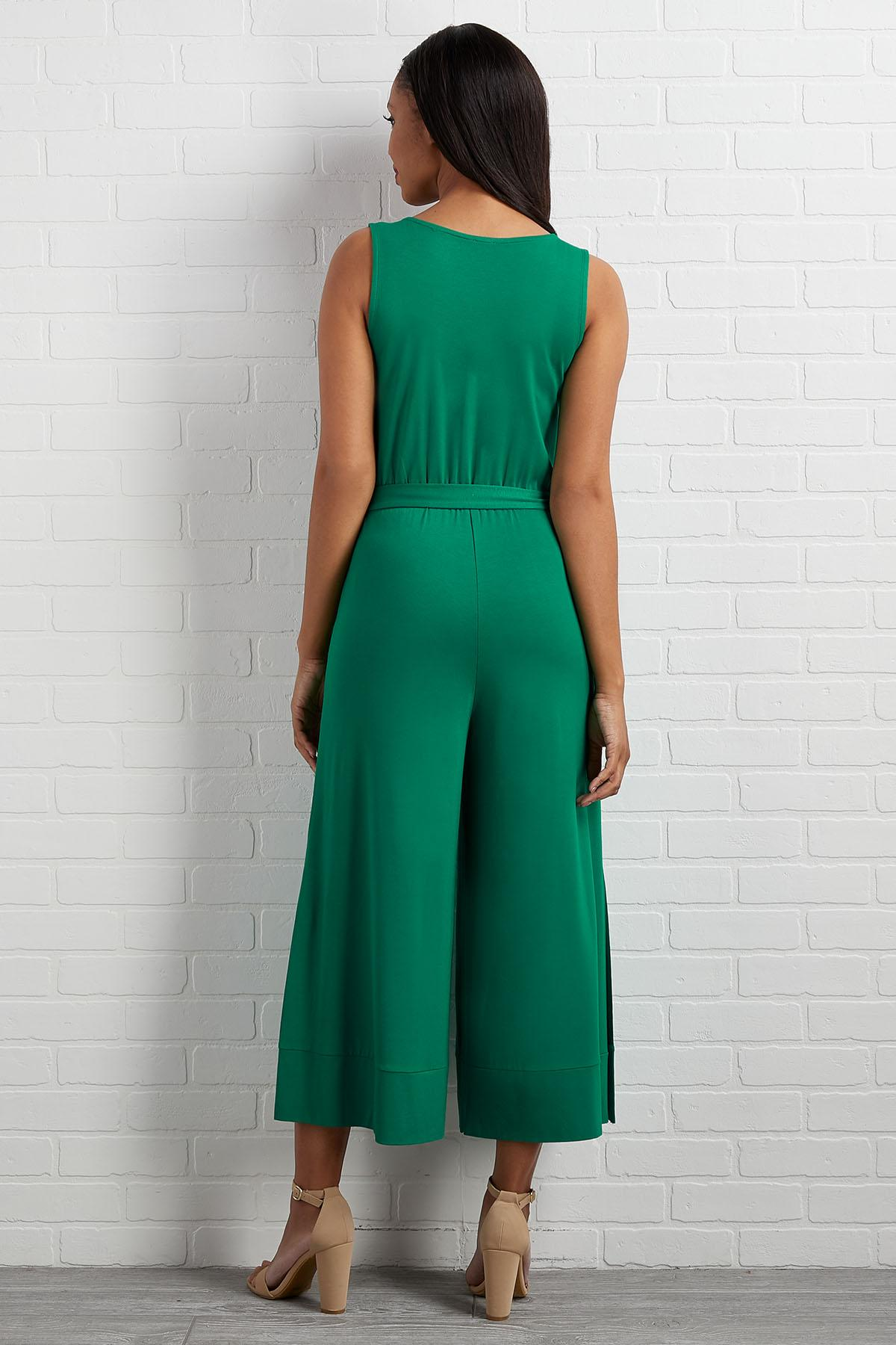You ` Re The One Jumpsuit