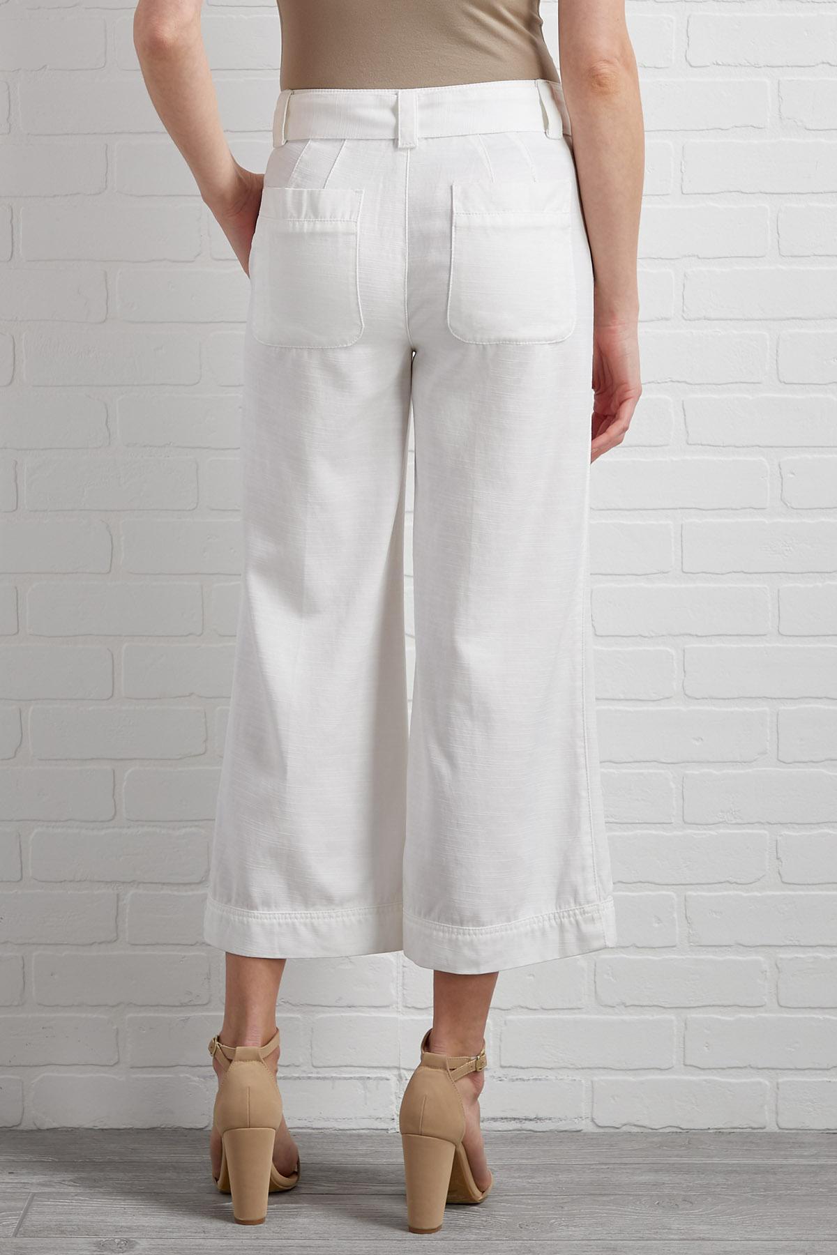 Carolina Sands Pants