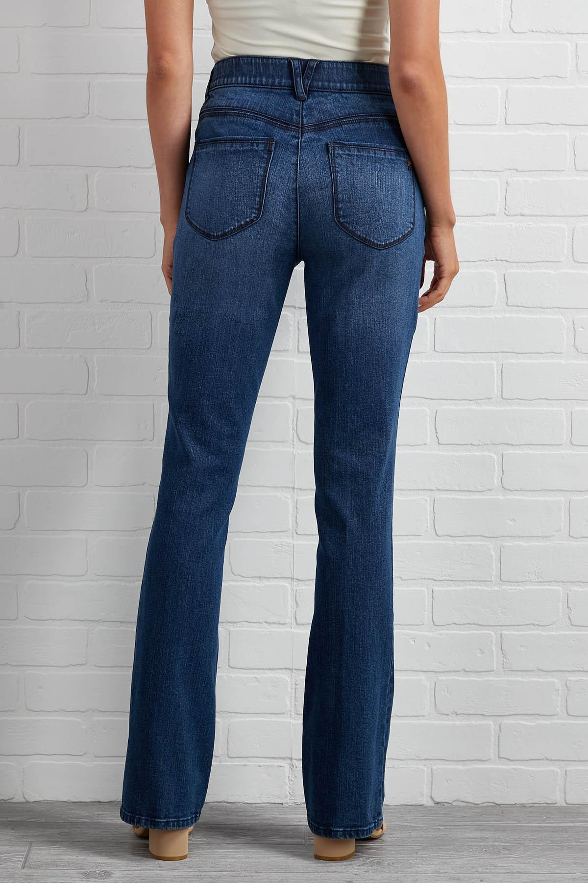 Best Of The Best Jeans