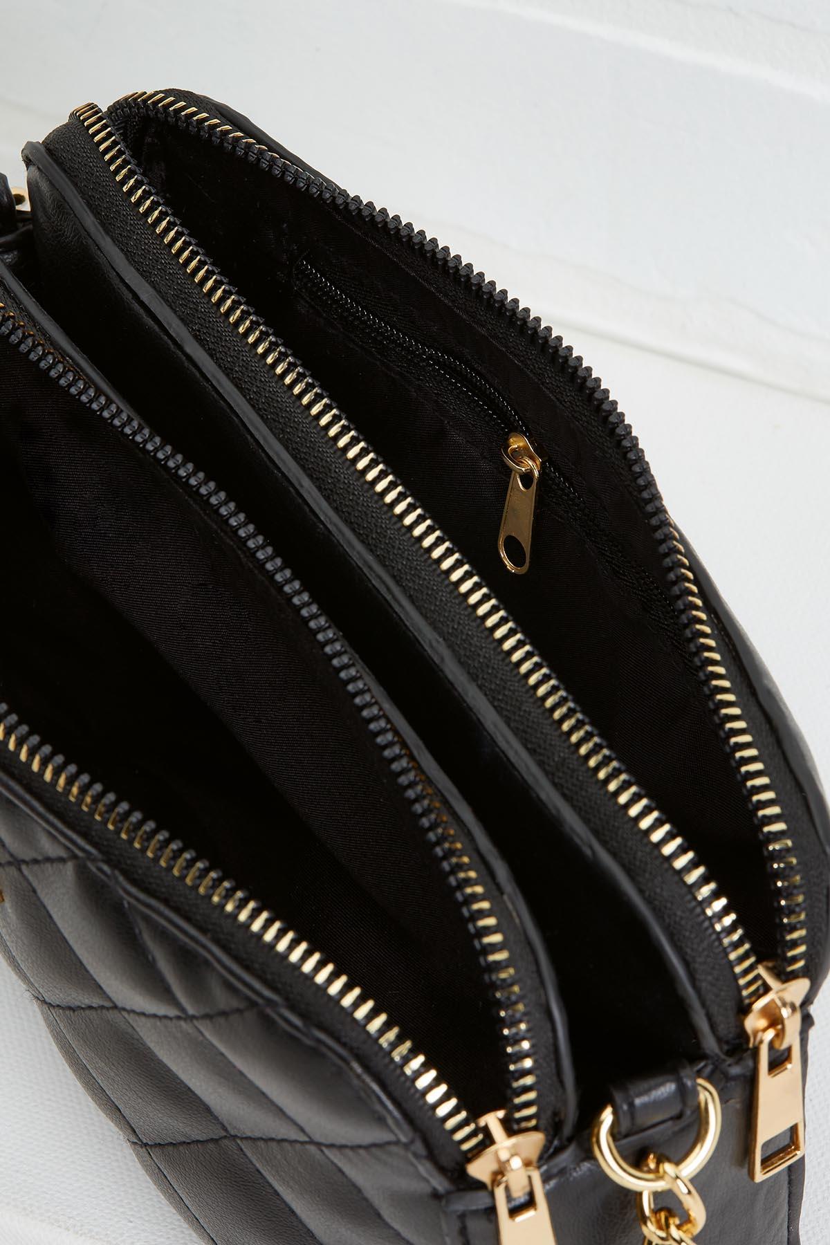 You Look Bee- Utiful Bag
