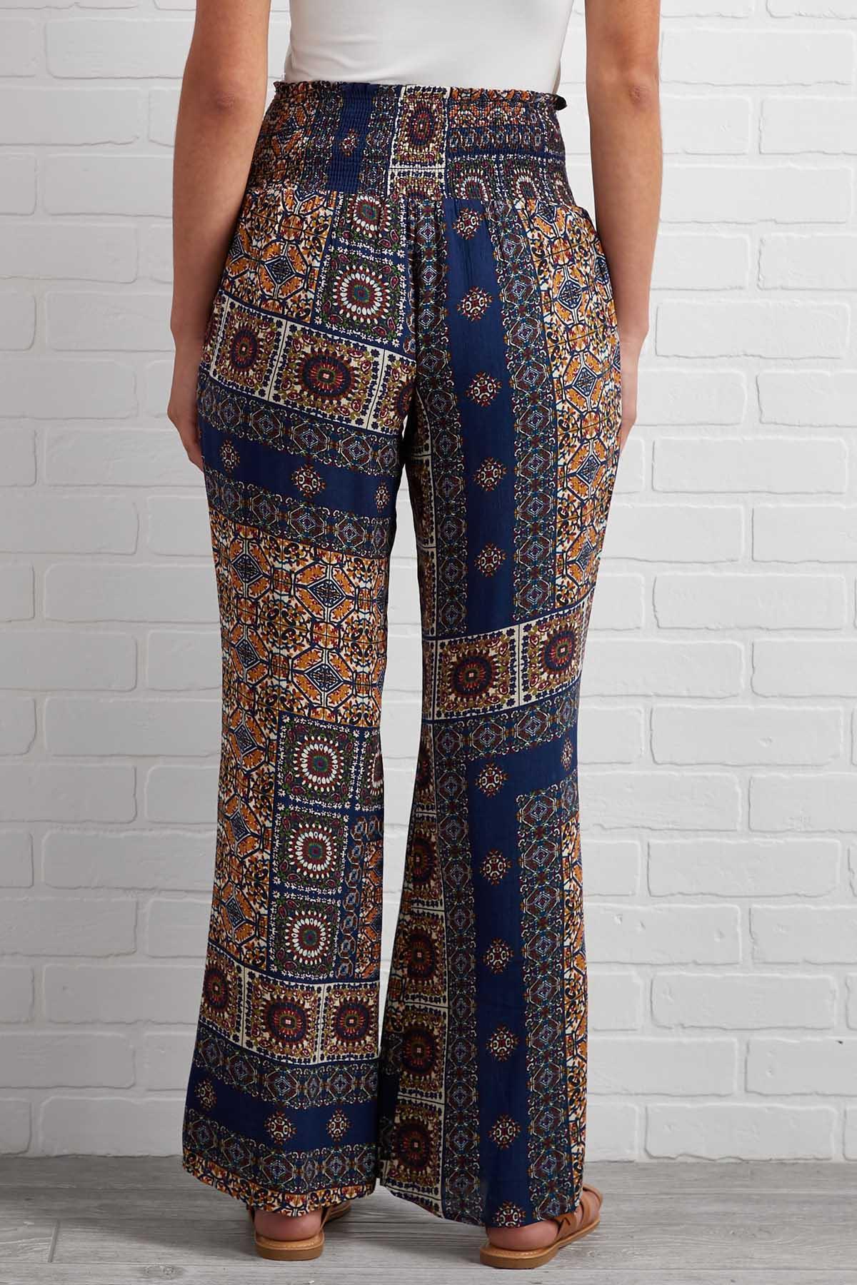 Desert Dreaming Pants
