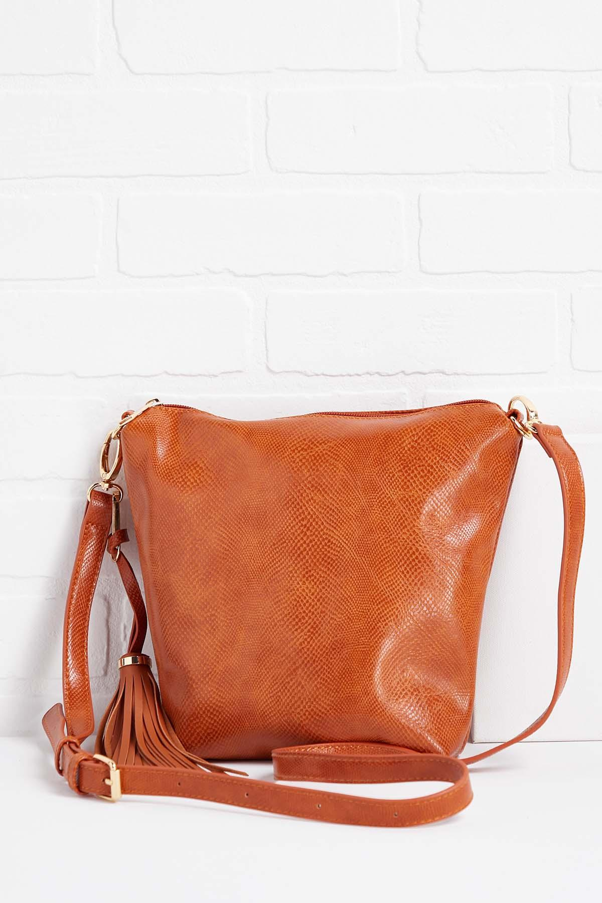 It's Fall Y ` All Bag