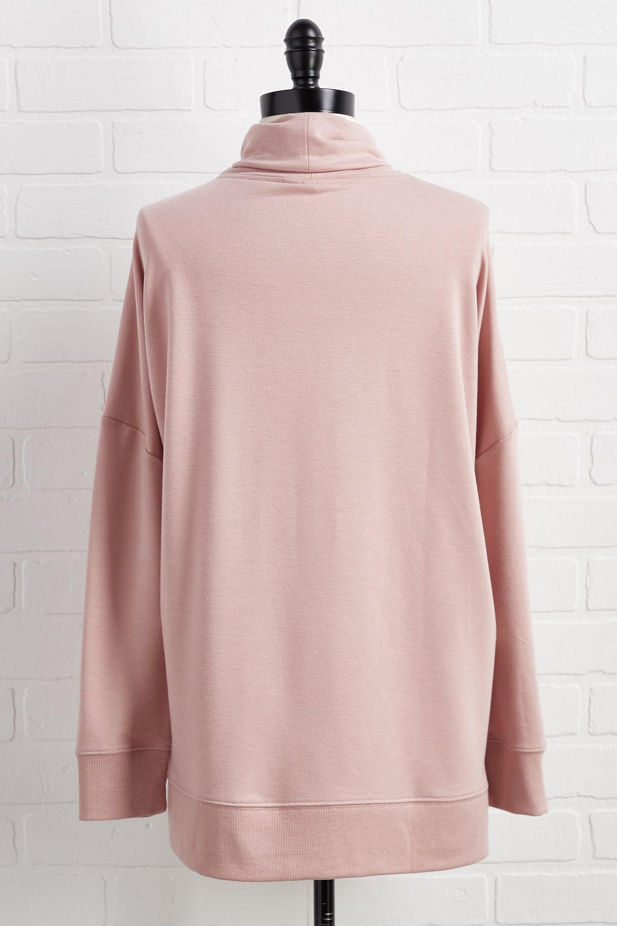Leisure Hour Top