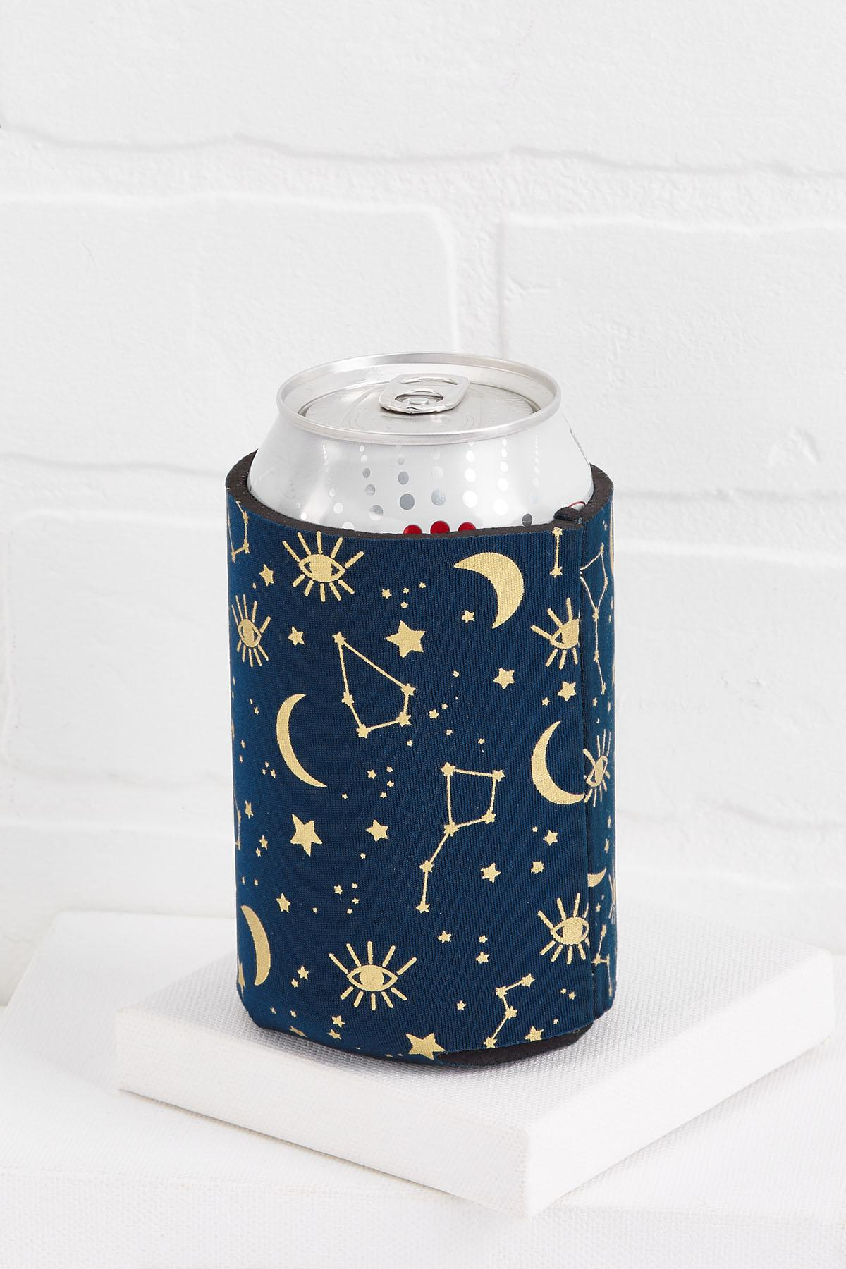 Celestial Coozie