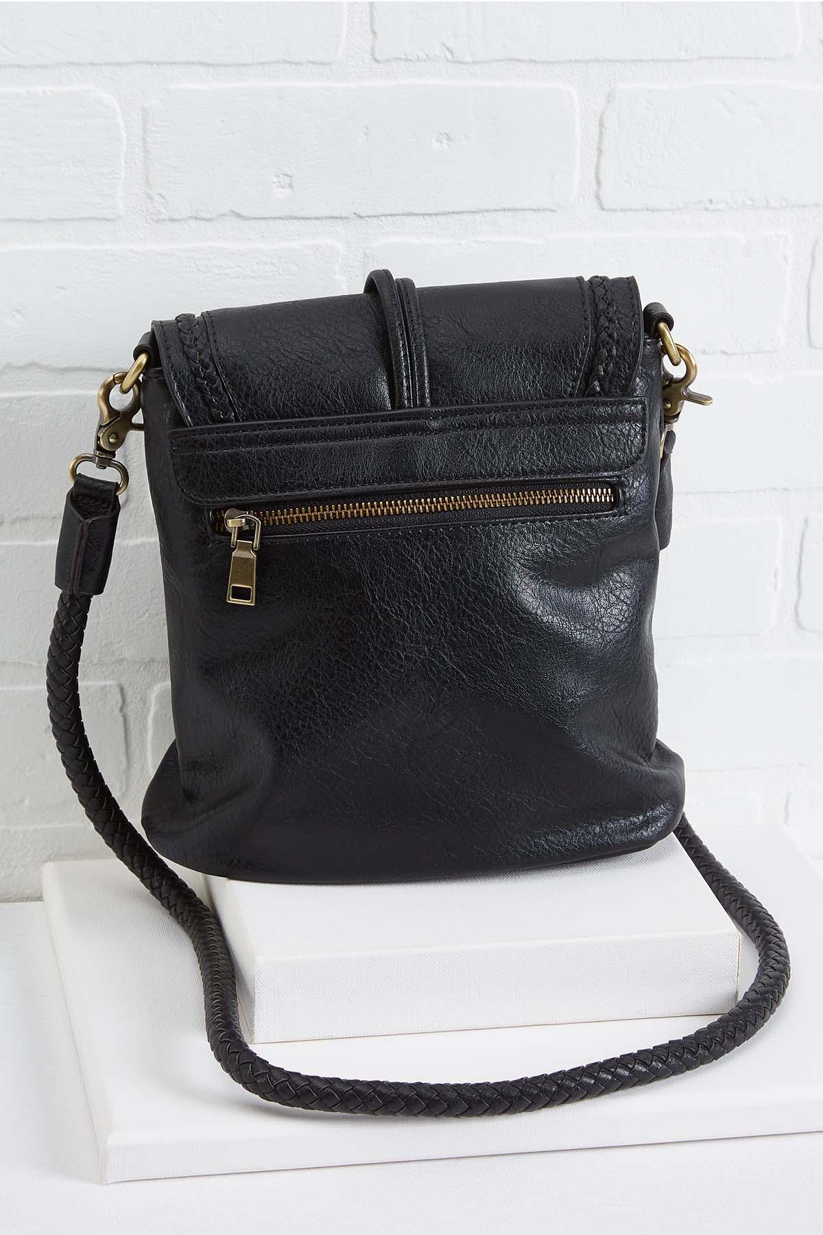 Crossbody My Heart Bag