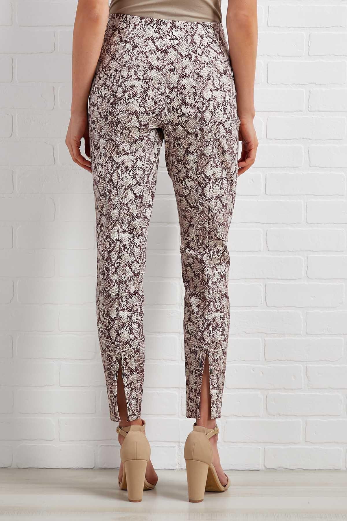Wildest Dreams Pants
