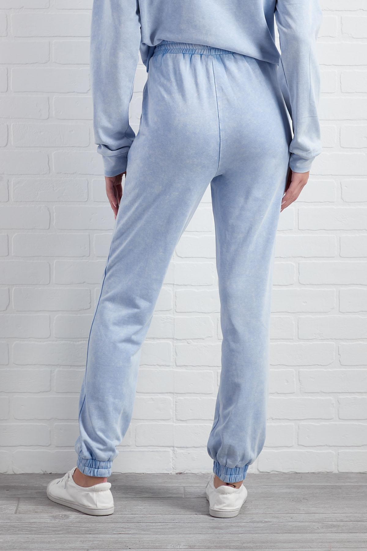 Winter Chill Pants