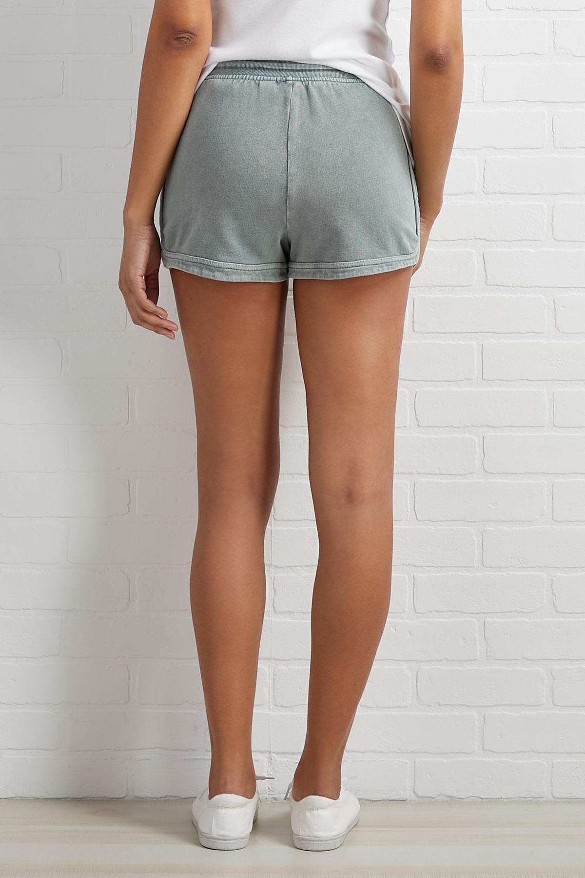 Road Trippin'shorts
