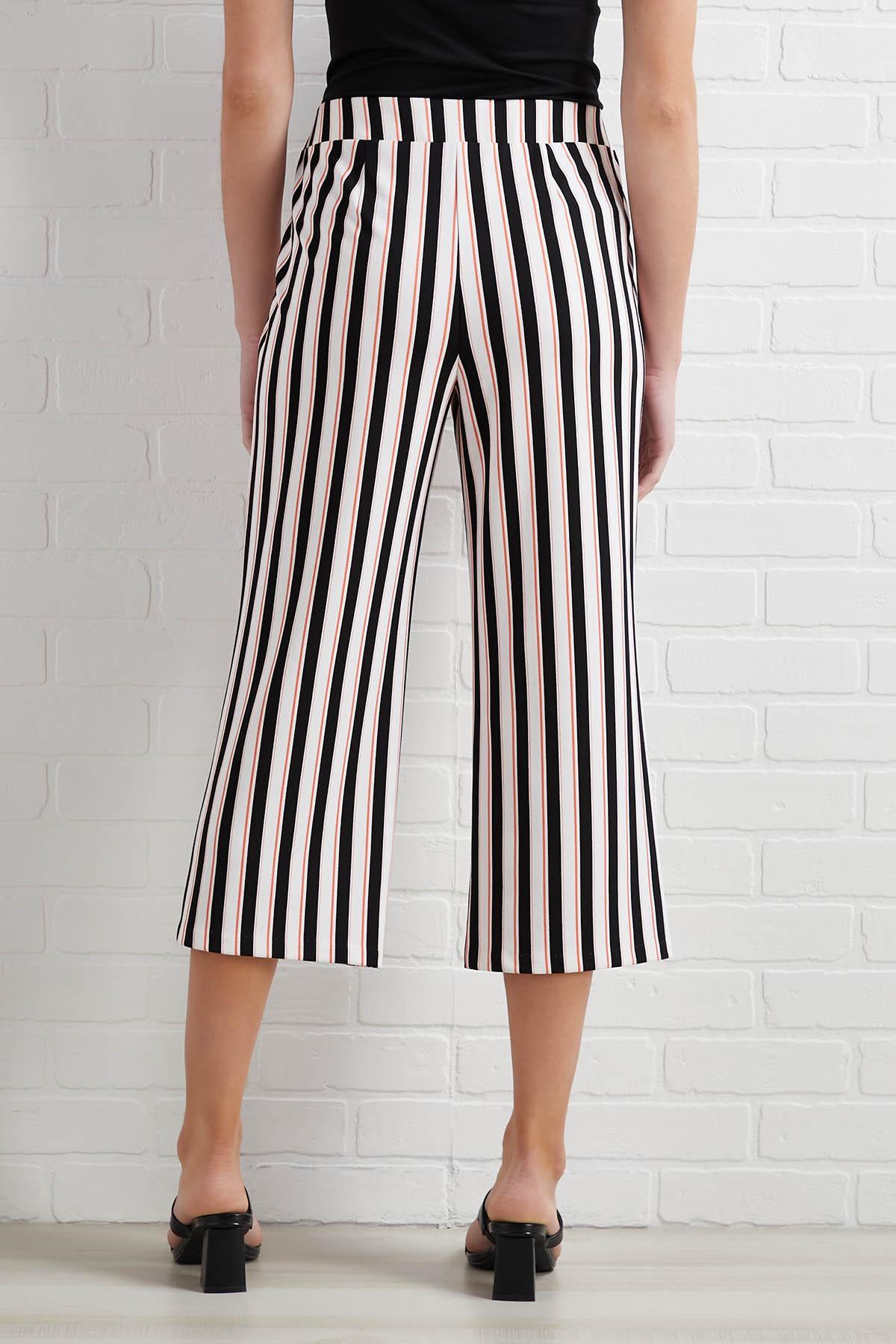 Summer Fridays Pants