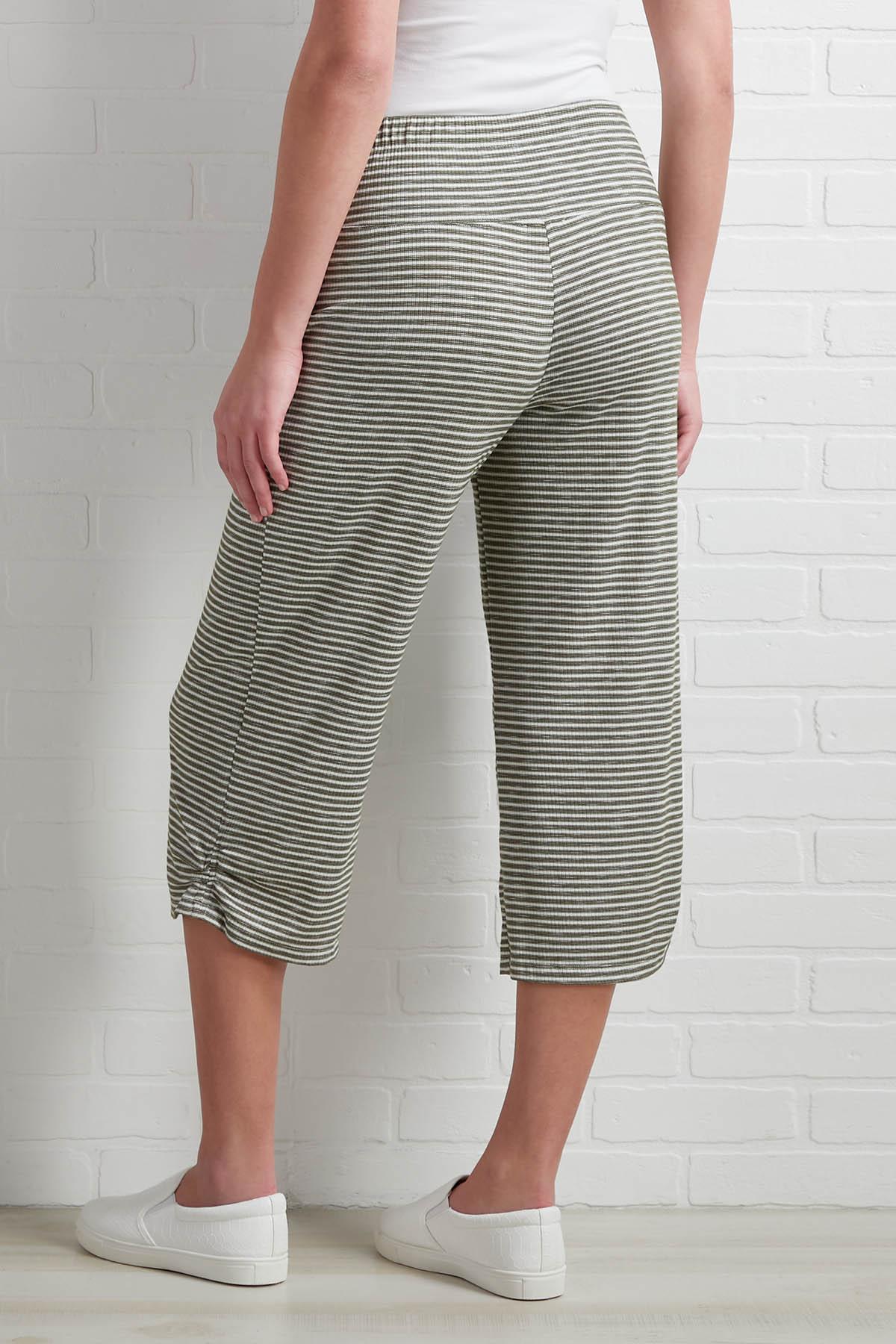 Olive The Sunshine Pants