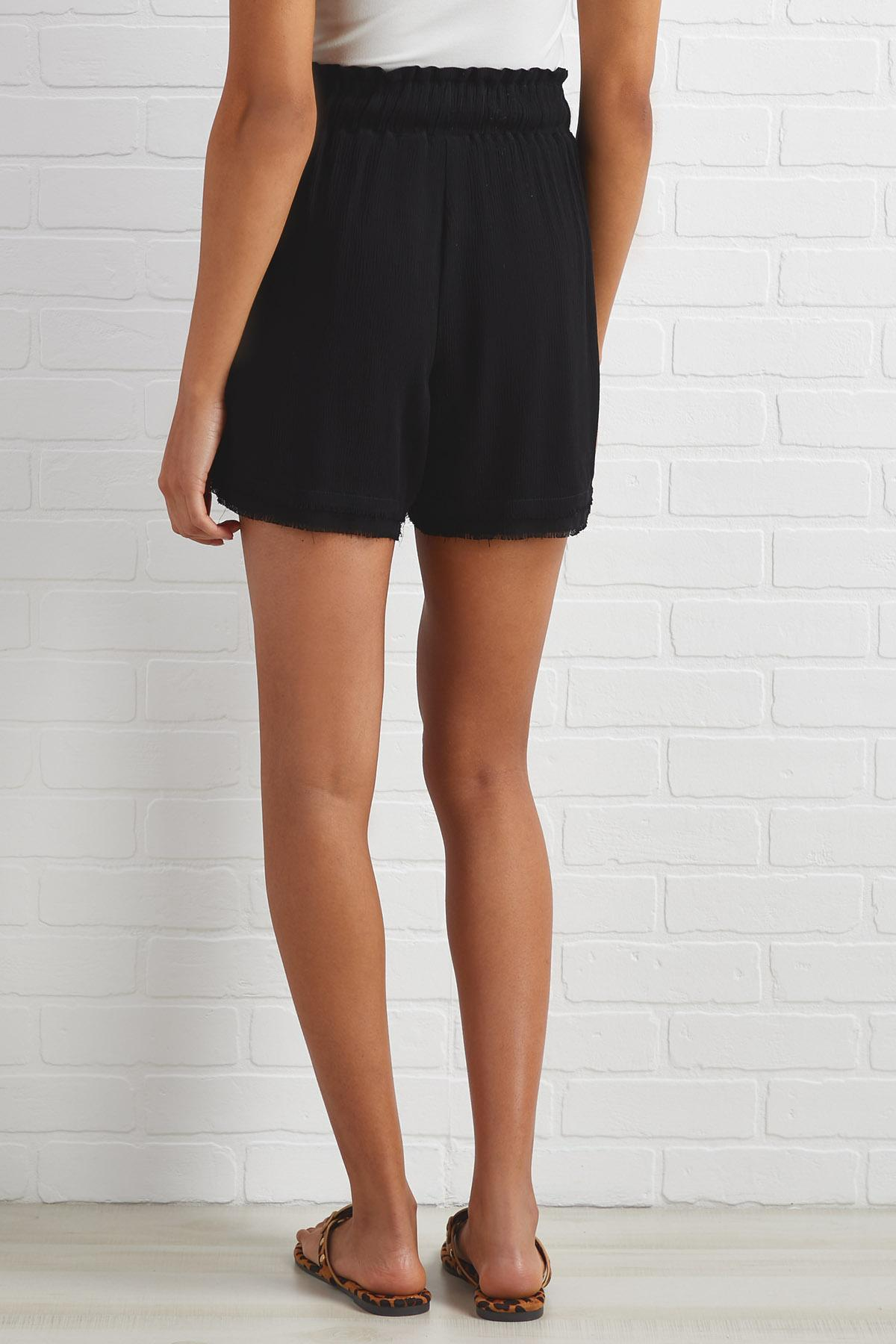 Sunny Daze Shorts