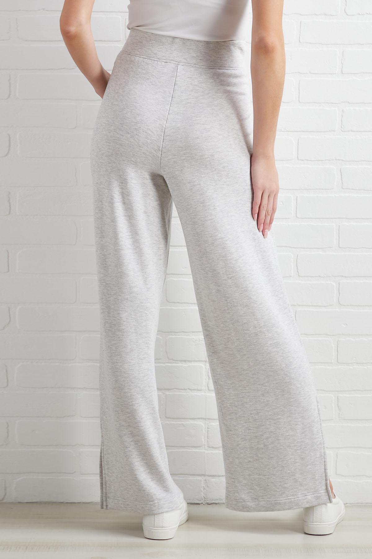 Comfort Zone Pants