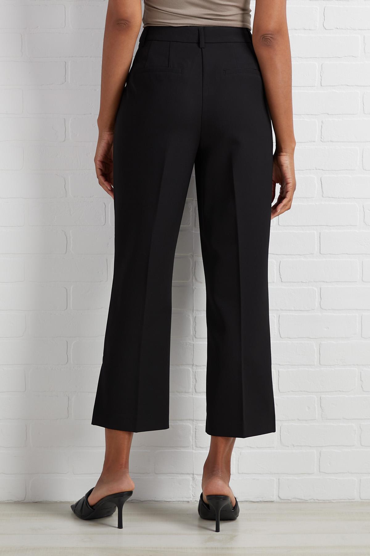Just Essential Pants