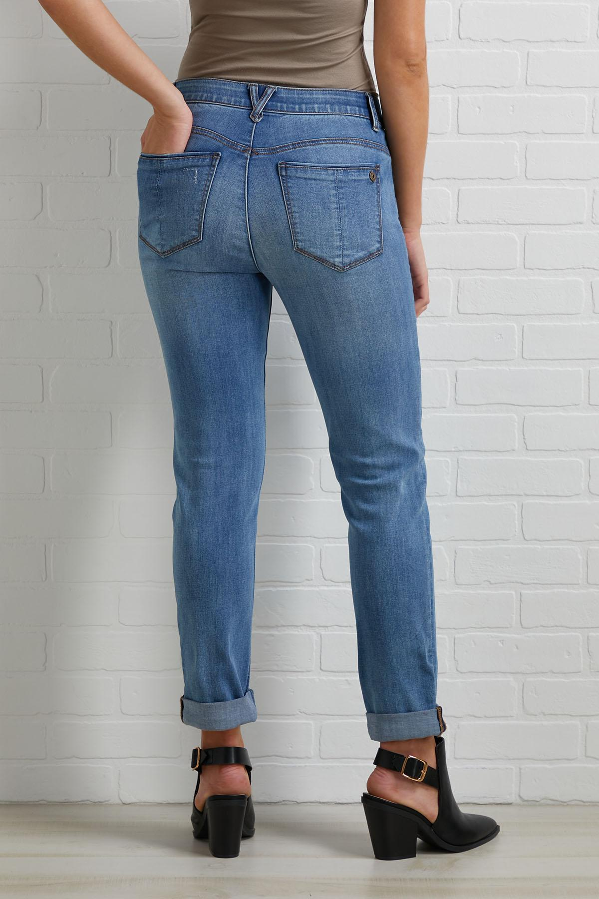 Significant Other Jeans