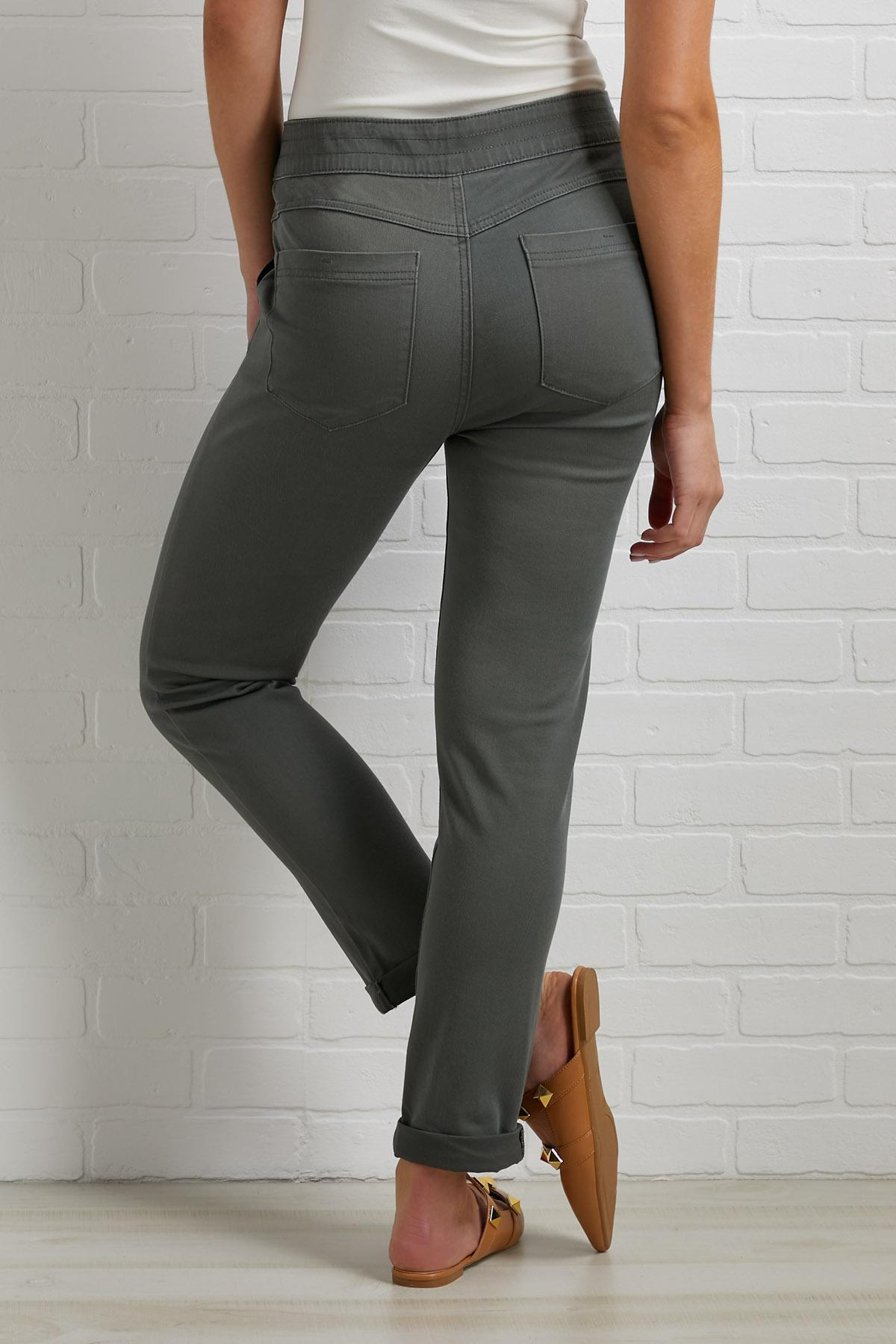Fall Phase Pants