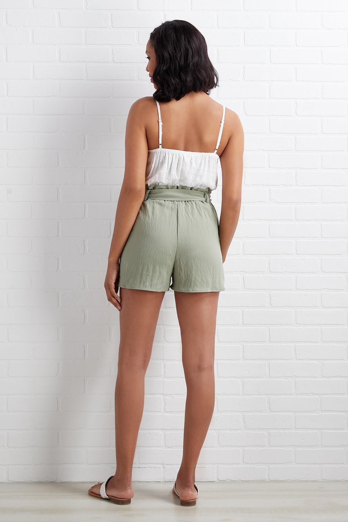 Two Is Better Than One Romper