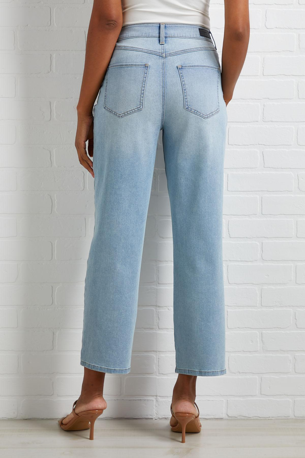 Stacy's Mom Jeans