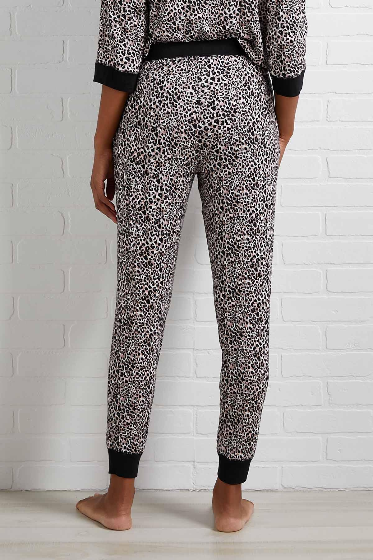 Wild Night Pants