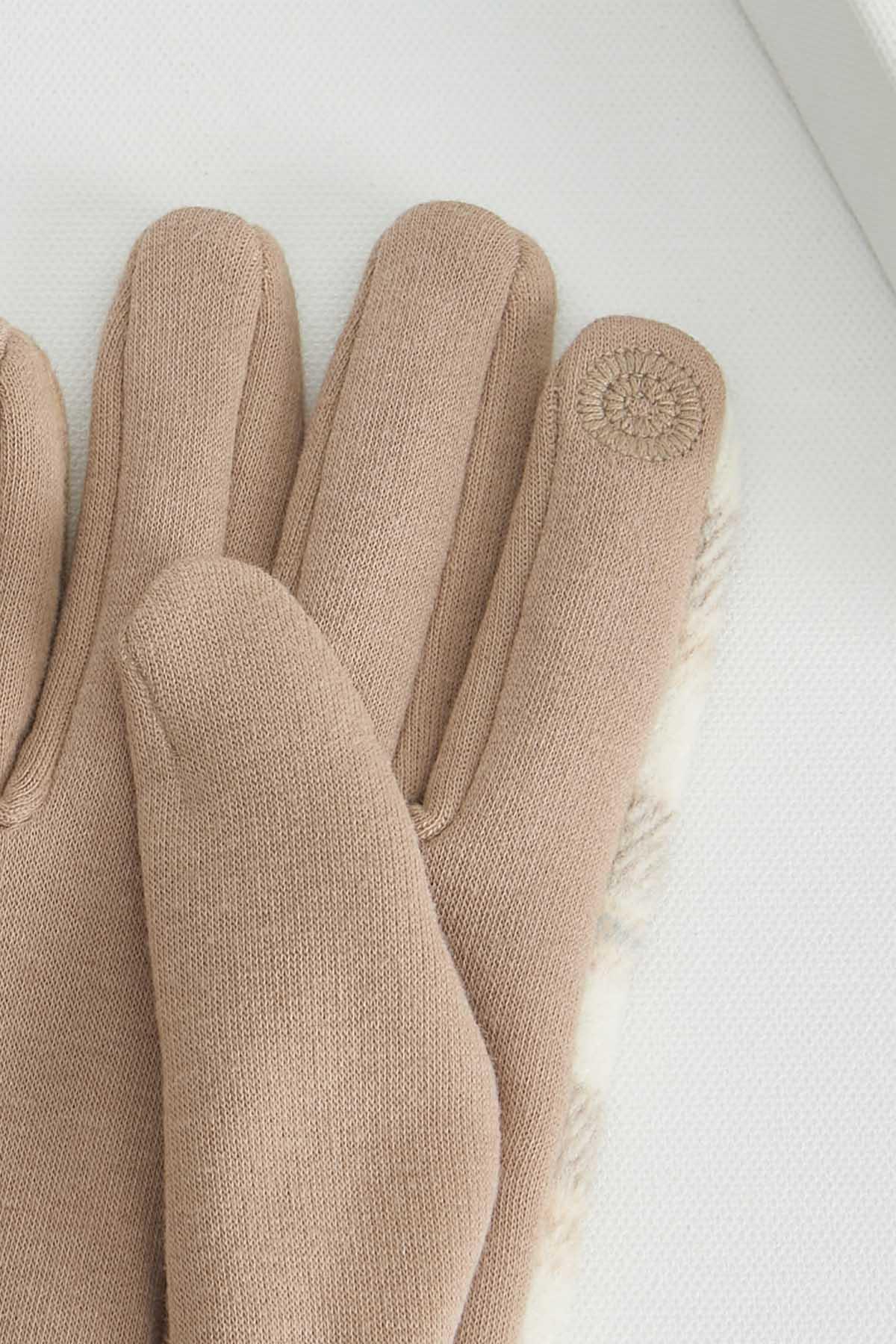 Central Park Gloves