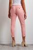 Soft Hue Chino Pants