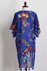 Beauty In Nature Kimono