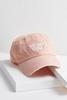 Southern Girl Baseball Hat