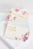 Floral Inspirational Card Set