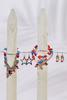 Liberty Stretch Bracelet Set