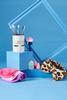 Makeup Remover Towel Set