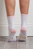 Bride And Groom Sock Gift Set