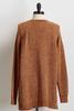 Chenille Cardigan Sweater