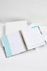 Inspirational Monthly Planner