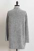 Boucle Cardigan Sweater