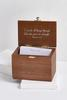 Philippians Prayer Box