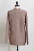 Cozy Chenille Cardigan Sweater