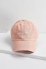 Honeymoon Life Baseball Hat