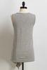 Striped Linen Tunic