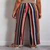 Safari Stripe Pants