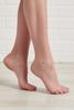 Cross Anklet