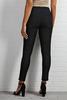Black Shape Enhancing Jeans